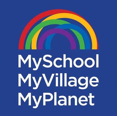 YLED_myschool-myvillage
